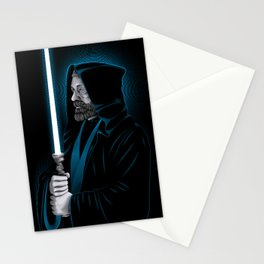 StarWars | Obi-Wan Kenobi Stationery Cards