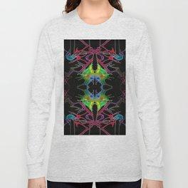 Yī Long Sleeve T-shirt