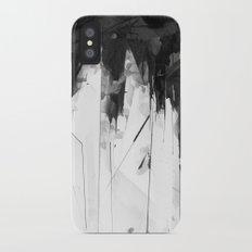 Macy iPhone X Slim Case