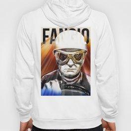Fangio Hoody