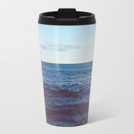 Truely Wild Travel Mug