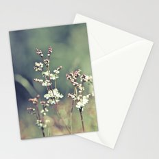 Sorrel Meadow Stationery Cards