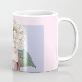 Lolita Coffee Mug