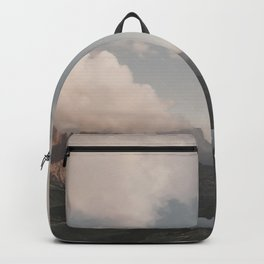 Moonchild - Landscape Photography Backpack