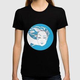 I Follow U T-shirt