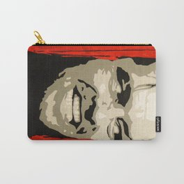 Jack Nicholson - Here's Johnny Carry-All Pouch