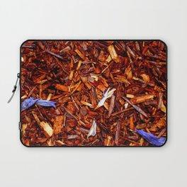 Autumn Forest Laptop Sleeve