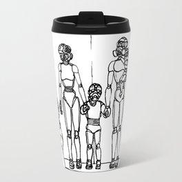 Fall Collection Travel Mug