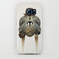 walrus Galaxy S7 Slim Case
