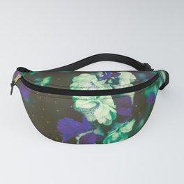 Chrysanthemum | Japan | Garden Fanny Pack
