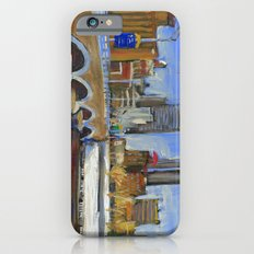 Des Moines, Iowa iPhone 6s Slim Case