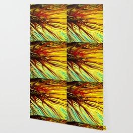 Firethorn by Chris Sparks Wallpaper