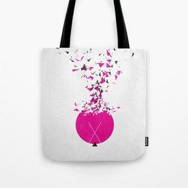Multiplication Tote Bag