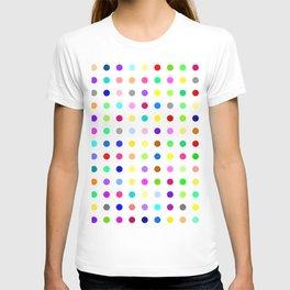 Zalepon T-shirt