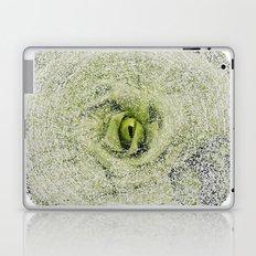 ArcFace - Radicchio Verdon Laptop & iPad Skin