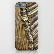 Texture 1 iPhone 6 Slim Case