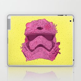 New Gorder  Laptop & iPad Skin