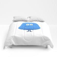 Gum Drops  Comforters