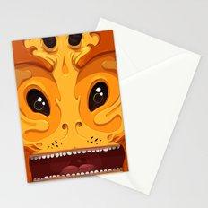 Pekoe Stationery Cards