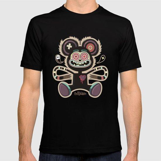 Freemousse T-shirt