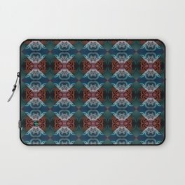Tapestry 3 Laptop Sleeve