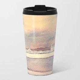 Provincetown Travel Mug