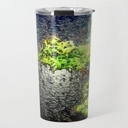 Regeneration Travel Mug