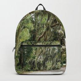 Savannah Backpack