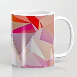 Polyrosa 2 Coffee Mug
