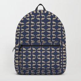 Dirty Gull Backpack
