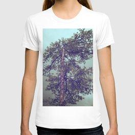 OLD PINE T-shirt