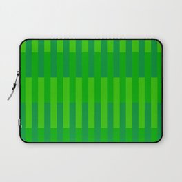 Grass (from a series) Laptop Sleeve