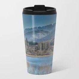 Lake Hayes Travel Mug