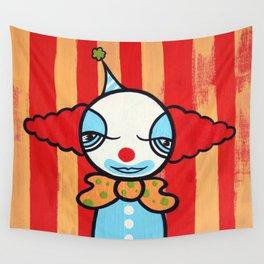 Want Some Candy Wall Tapestry