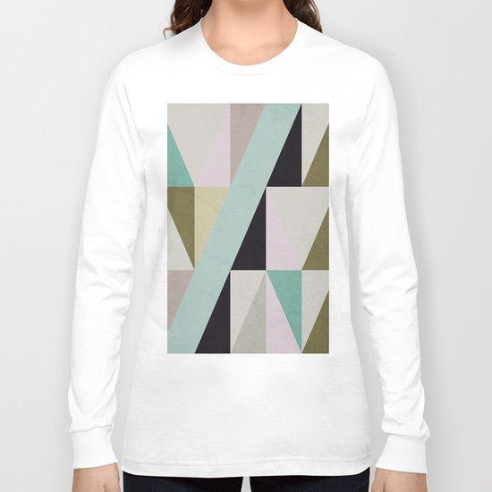 The Nordic Way IX Long Sleeve T-shirt