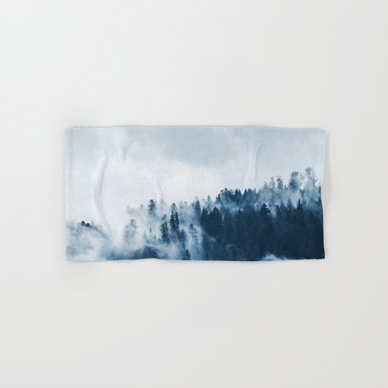 So Far From Safe #home #decor #prints Hand & Bath Towel