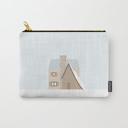 ridgewood Carry-All Pouch