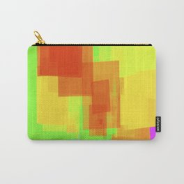 WATER COOLER Carry-All Pouch