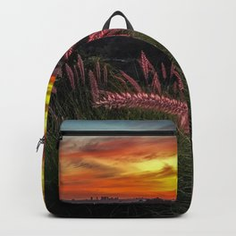 Wisping Backpack