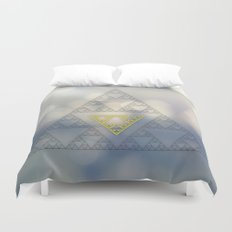 Geometrical 003 Duvet Cover