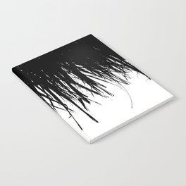 Fringe Notebook