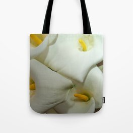 This isn't too phalic is it? Tote Bag