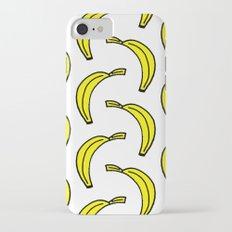 BANANA Slim Case iPhone 7
