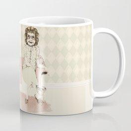 45 years married! Coffee Mug