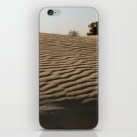 dune iPhone & iPod Skins featuring DUNE by Avigur