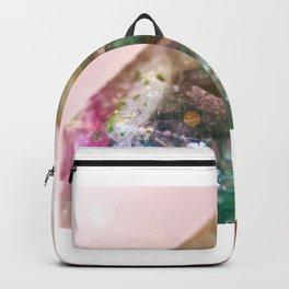 Fluorite 3 Backpack
