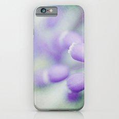 Muscari Rhapsody Slim Case iPhone 6s