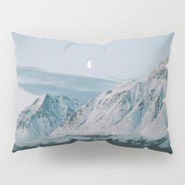 The Yukon Pillow Sham