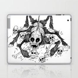 GREED Laptop & iPad Skin