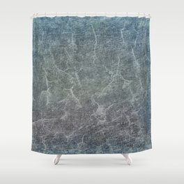 Grunge texture 4 Shower Curtain